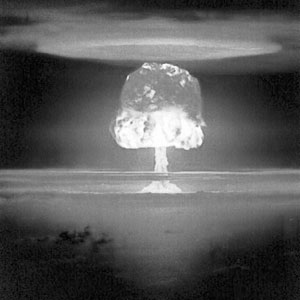 the atomic bomb program after the manhattan project The mission made major contributions to the manhattan project,  made key decisions relating to the atomic bomb program  atomic energy (cpae, after 1950.